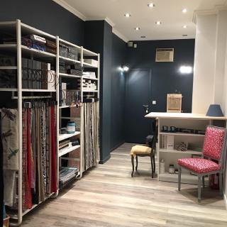 atelier-escabelle-artisan-tapissier-le-vesinet.jpg
