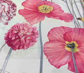 atelier-escabelle-tissus-et-papiers-peints-le-vesinet.jpg