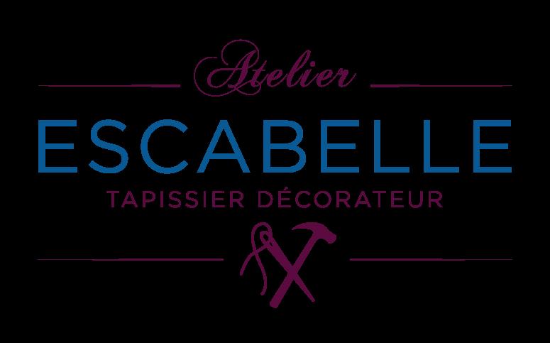 Atelier Escabelle